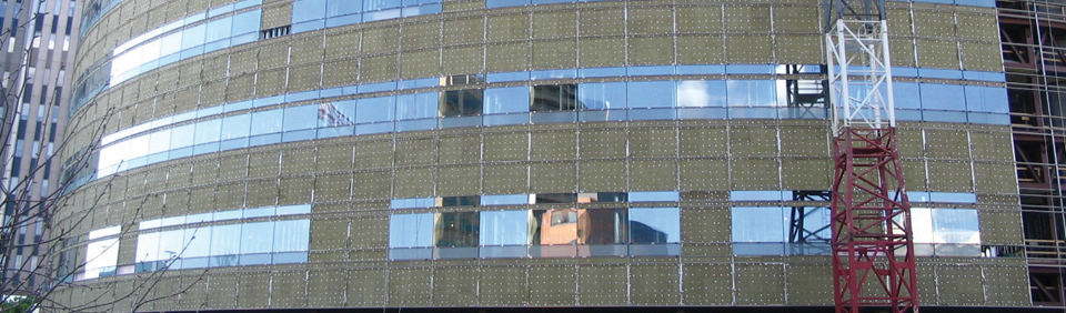 insulation-of-curtain-walls.jpg