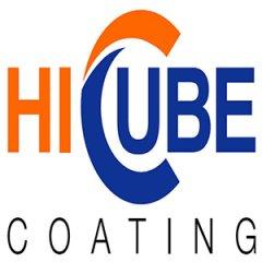 Hi Cube