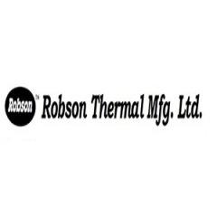Robson Thermal