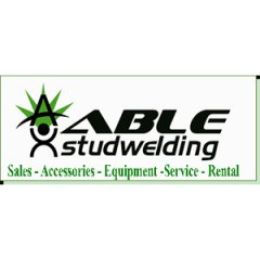 ABLE_StudWelding