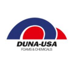 Duna USA