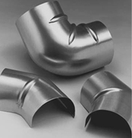 Aluminum_Stainless_jacketing_and_Fitting_Covers
