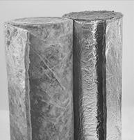 Mineral_Wool_Blanket