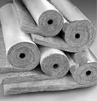 Metal_Building_Insulation